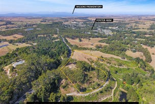 Lot 2 3640 South Gippsland Highway, Foster, Vic 3960