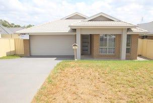 26 Alfred Street, Morisset, NSW 2264
