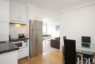 163/293 North Quay, Brisbane City, Qld 4000
