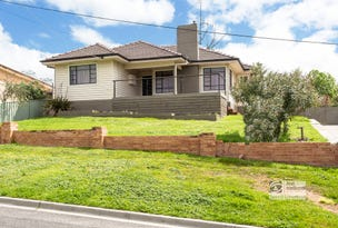 5 Ingleton Street, Long Gully, Vic 3550