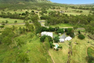 223 Poison Creek Road, Bouldercombe, Qld 4702