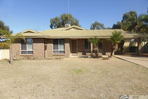18 Thomson Street, Northam, WA 6401