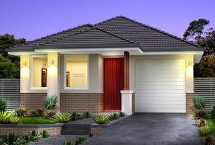 Lot 3 Mullumbimby Avenue, Hoxton Park, NSW 2171