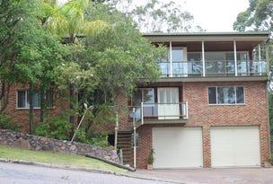 37 Mulubinda Parade, Corlette, NSW 2315