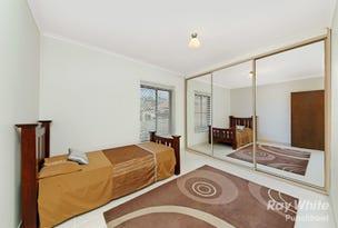 3/10-12 Nobbs Road, Yagoona, NSW 2199
