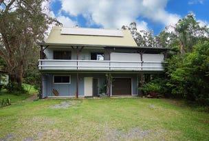 78 Ironbark Avenue, Sandy Beach, NSW 2456