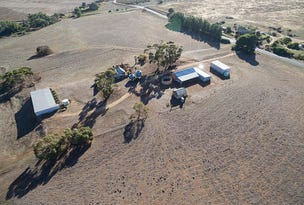 Lot 20 North Bremer Road, Hartley, SA 5255