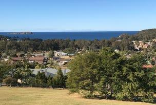177 George Bass Drive, Surf Beach, NSW 2536