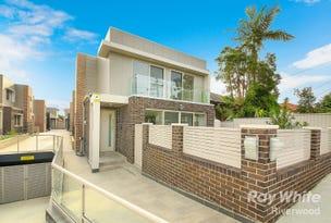 8/112 Karne Street, Roselands, NSW 2196