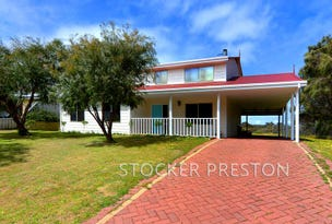 75 Hardey Terrace, Peppermint Grove Beach, WA 6271
