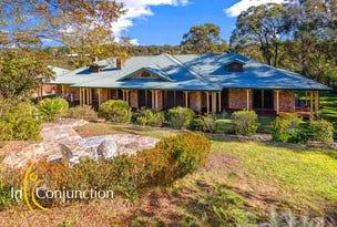 11 Henstock Road, Arcadia, NSW 2159