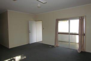 14 Alder Street, New Auckland, Qld 4680