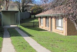12 Larson Street, West Bathurst, NSW 2795