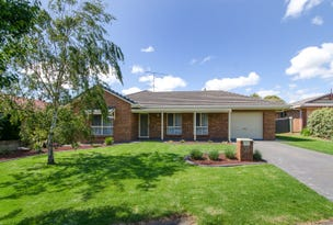 14 Auvale Crescent, Mount Gambier, SA 5290