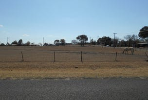 Lot 4, Lot 5, Queen Street, Barraba, NSW 2347