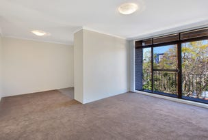 39/77 Hereford Street, Forest Lodge, NSW 2037