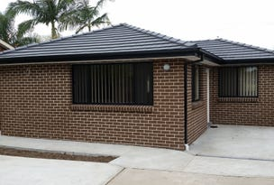25A Emerson Street, Wetherill Park, NSW 2164