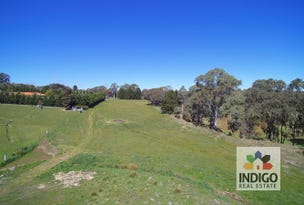 Lot CA12, Crawford Street, Beechworth, Vic 3747