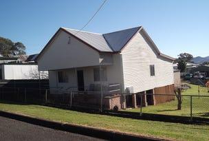 30 Tyrell Street, Gloucester, NSW 2422