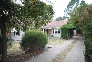56 Swan Street, Wangaratta, Vic 3677
