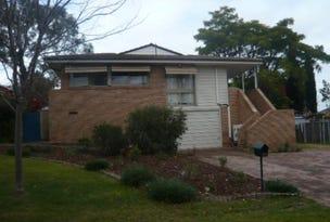 22 LARSON STREET, Bathurst, NSW 2795