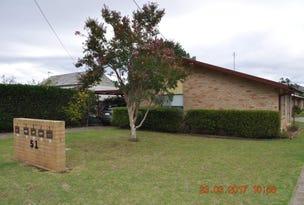 4/51 Gundagai Road, Cootamundra, NSW 2590