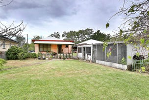113 Blackwood Road, Deagon, Qld 4017