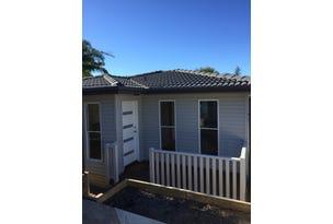 14A Fonda Place, Glendenning, NSW 2761