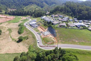 4 (Lot 107) Rovere Drive, Coffs Harbour, NSW 2450