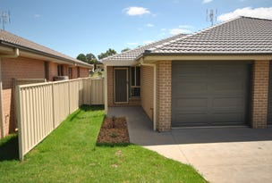 37A Candlebark Close, West Nowra, NSW 2541