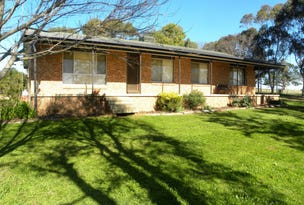 75 Waterview Road, Monteagle, NSW 2594