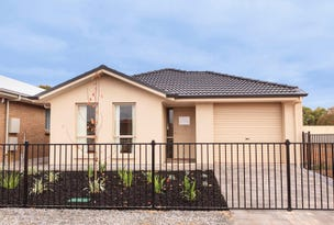 Lot 4 Emlyn Avenue, Salisbury, SA 5108
