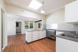 14 Fletcher Street, Wallsend, NSW 2287