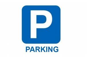 Carspace 204/547 Flinders Lane, Melbourne, Vic 3000