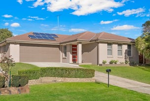 15 Wimbow Place, South Windsor, NSW 2756