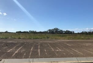 Lot 225, Imperial Circuit, Eli Waters, Qld 4655
