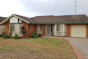 55 DOWNES CRESCENT, Currans Hill, NSW 2567