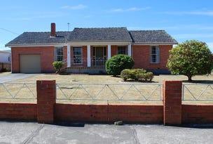 3 Inglis Street, Wynyard, Tas 7325