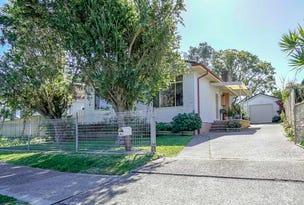41 Evans Street, Belmont, NSW 2280