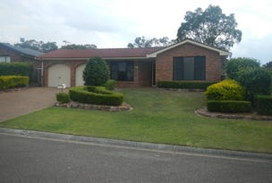 54 Welwin Crescent, Thornton, NSW 2322