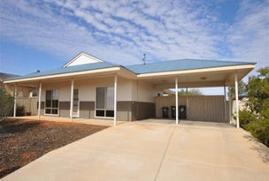 14 Mulga, Roxby Downs, SA 5725