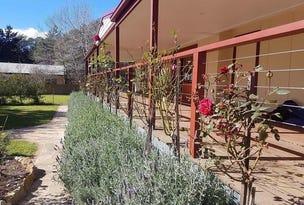 2-4 Nandi Road, Wingello, NSW 2579