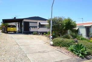 15/45 Old Coast Rd, Nambucca Heads, NSW 2448