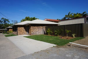 1/116A Soldiers Road, Bowen, Qld 4805