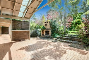 117 Warren Avenue, North Nowra, NSW 2541