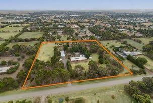 70 Lockyers Road, Lara, Vic 3212