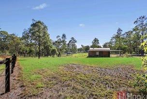 55 John Lane Road, Yessabah, NSW 2440