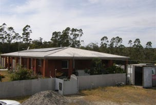 1296 North Ansons Road, Ansons Bay, Tas 7264