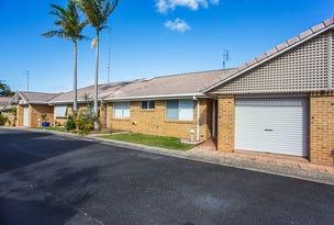 8/14 Kingston Drive, Banora Point, NSW 2486