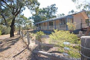 1946 (Lot 544) Putty Road, Bulga, NSW 2330